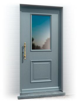 Anaf Products nv - Porte style classique - Ref. Belle Epoque 101