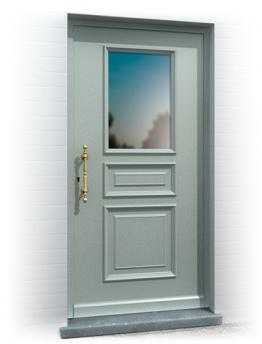 Anaf Products nv - Porte style classique - Ref. Belle Epoque 111