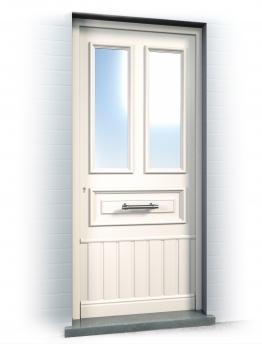 Anaf Products nv - Porte style classic - Ref. Belle Etage 502