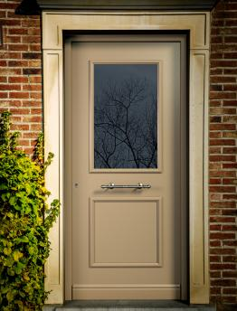 Anaf Products nv - Porte style classic - Ref. Blackpool 120