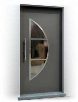 Anaf Products nv - Porte style design - Ref. Forest large 210