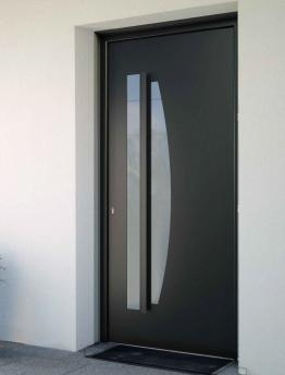 Anaf Products nv - Porte style design - Ref. integra 700