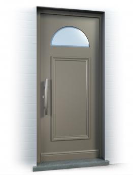Anaf Products nv - Porte style classique - Ref. Lungo 110