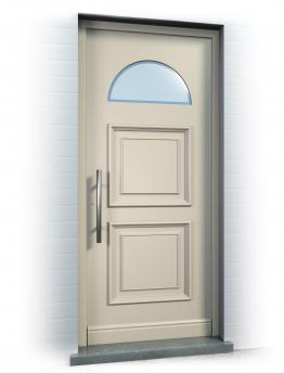 Anaf Products nv - Porte style classique - Ref. Lungo 120