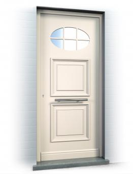 Anaf Products nv - Porte style classique - Ref. Octavia 120