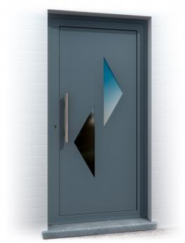 Anaf Products nv - Porte style design - Ref. sign small