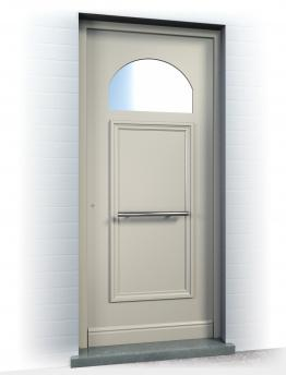 Anaf Products nv - Porte style classique - Ref. Sybil 110