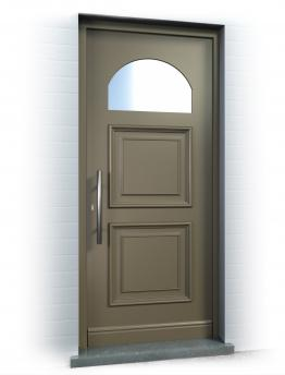 Anaf Products nv - Porte style classique - Ref. Sybil 120