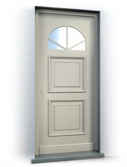 Anaf Products nv - Porte tyle classique - Ref. Sydney 120