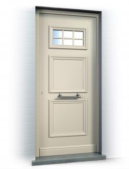 Anaf Products nv - Porte style classic - Ref. Toledo 130