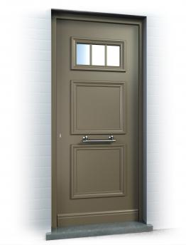 Anaf Products nv - Porte style classique - Ref. Tolpa 130