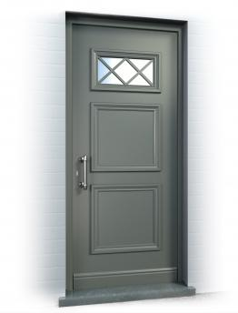 Anaf Products nv - Porte style classique - Ref. Toma 130