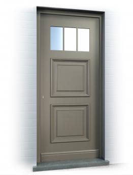 Anaf Products nv - Porte style classique - Ref. Tonic 120