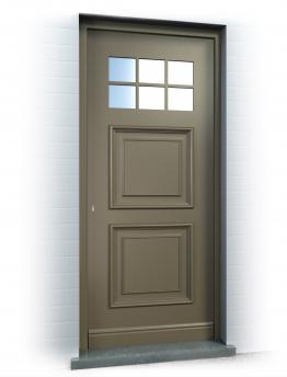 Anaf Products nv - Porte style classique - Ref. Toon 120
