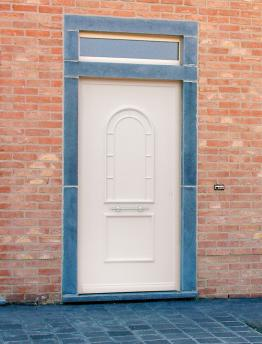 Anaf Products nv - Porte style classique - Ref. Toulouse