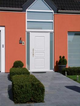 Anaf Products nv - Porte style classique - Ref. Belle Epoque 110