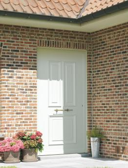 Anaf Products nv - Porte style classique - Ref. Belle Epoque 150